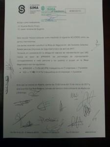 Acta acuerdo SIMA constitución mesa negociadora convenio 2017 (2)