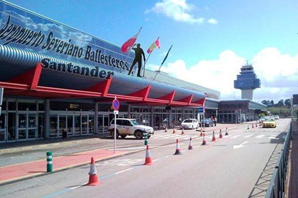 Aeropuerto-Santander-Seve-Ballesteros