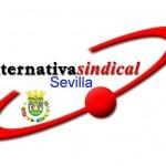 Alternativa Sevilla