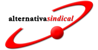 Logo Alternativa Sindical