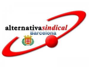 Alternativa-Sindical-Barcelona