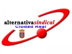 Alternativa-Sindical-Ciudad-Real