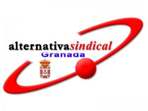 Alternativa-Sindical-Granada