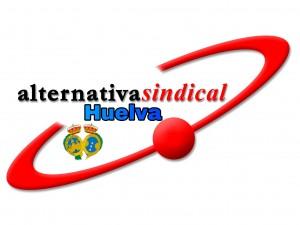 Alternativa-Sindical-Huelva