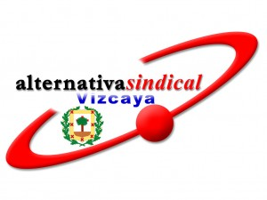 alternativa-sindical-vizcaya