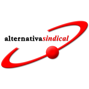 Alternativa-Sindical