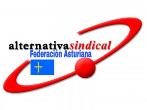 AlternativaSindical-Asturias