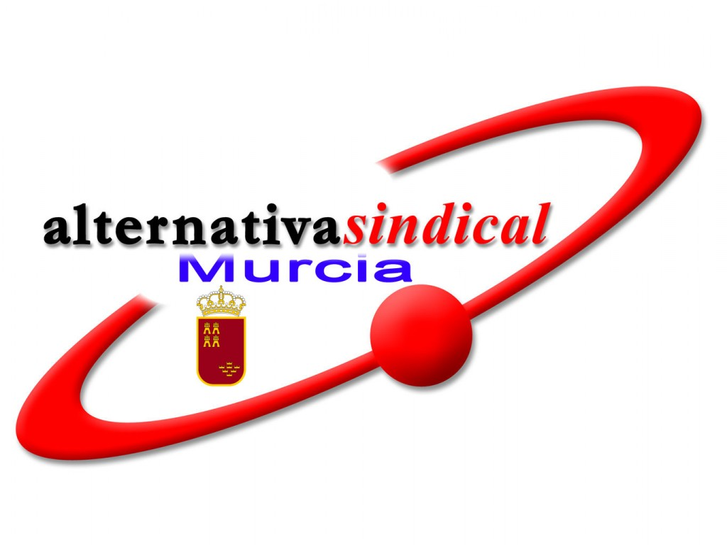 AlternativaSindical-Murcia