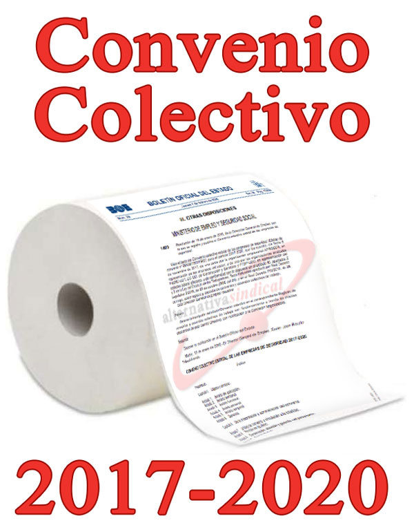 ConvenioColectivo-SeguridadPrivada-2017-2020-AlternativaSindical