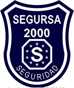 SEGURSA 2000