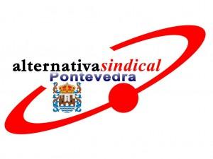Pontevedra alternativa sindical