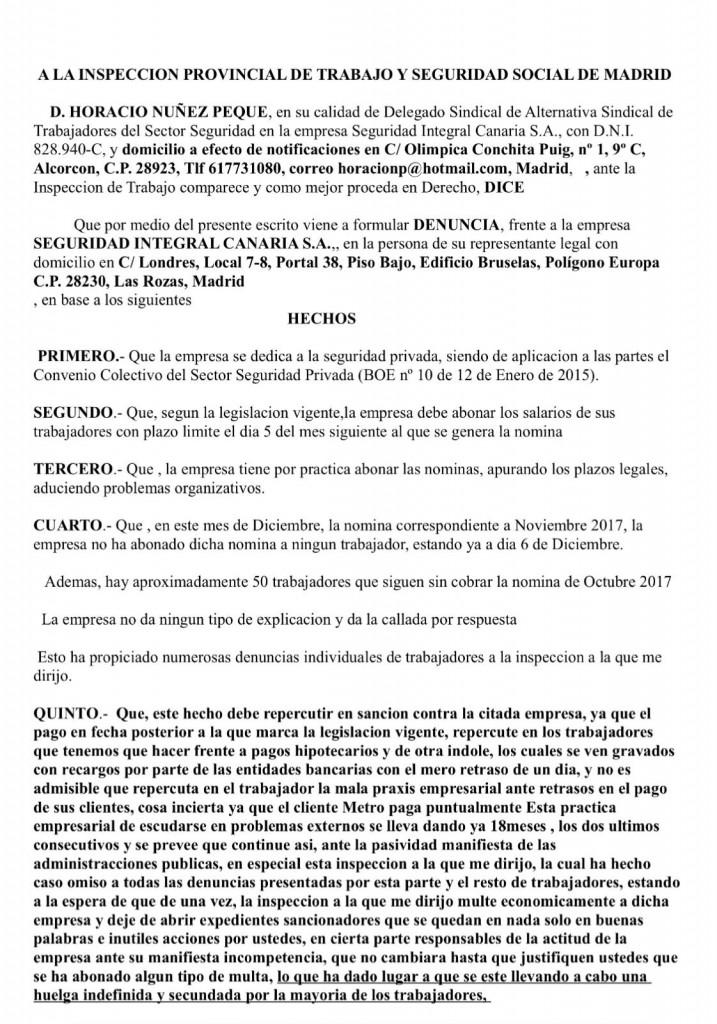 IMG-20171206-WA0002