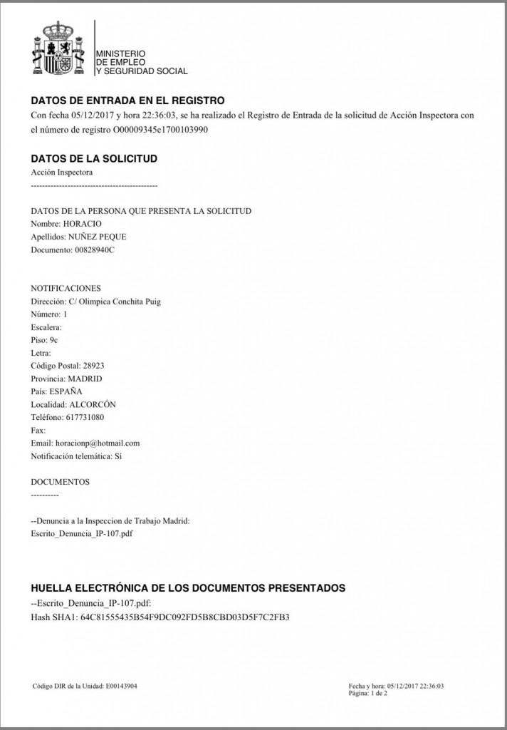 IMG-20171206-WA0003