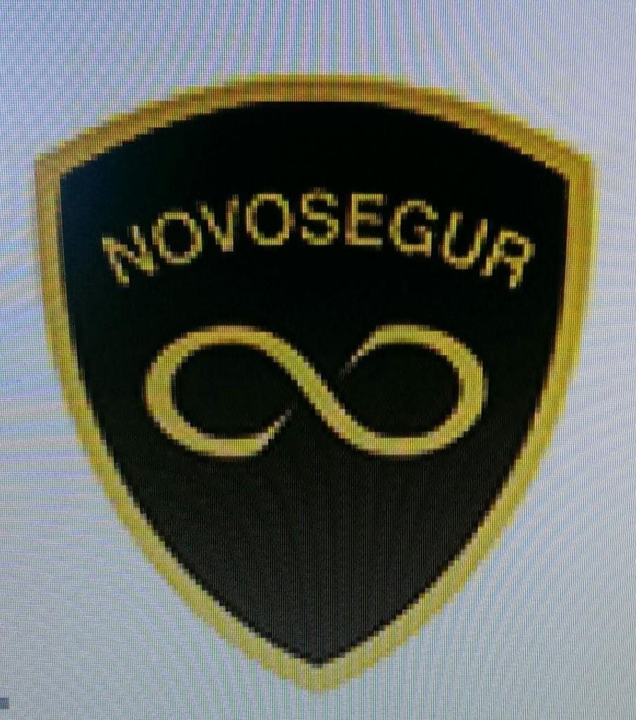 Novosegur