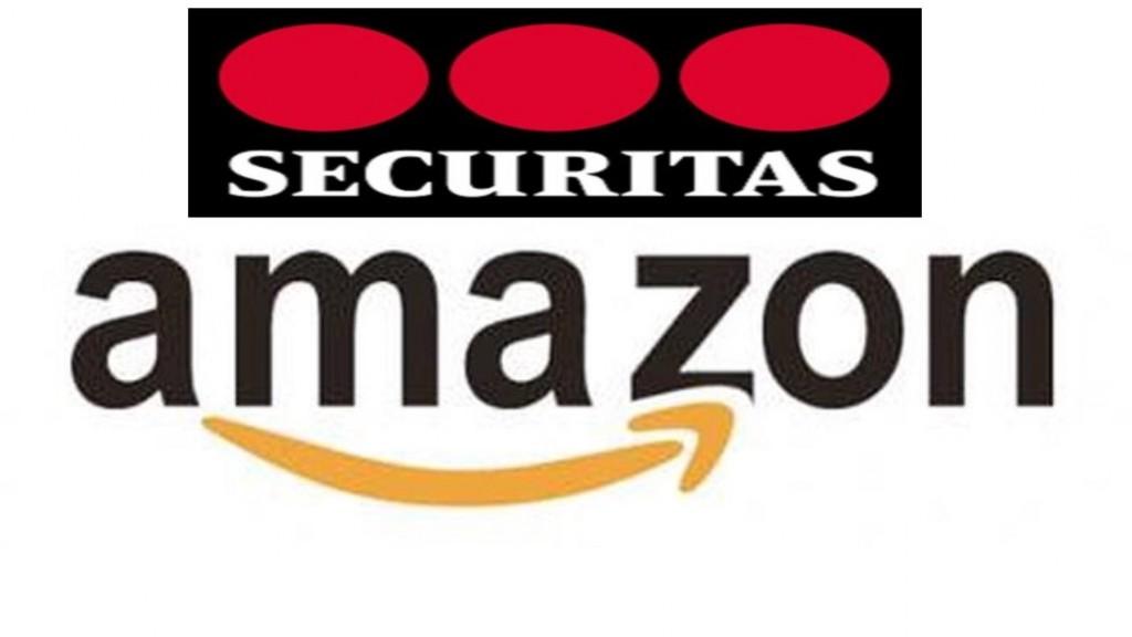 Amazon Securitas