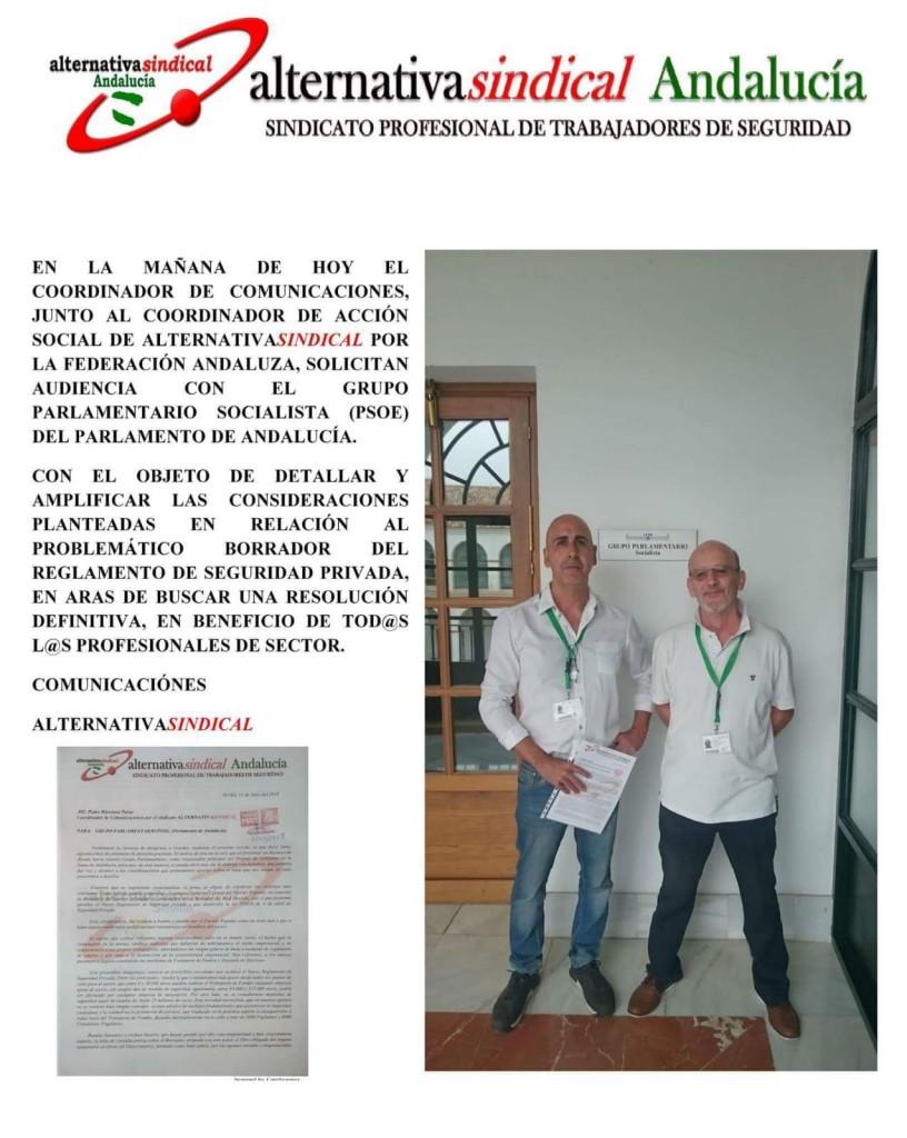 IMG-20180711-WA0013