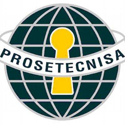 Prosetenicsa