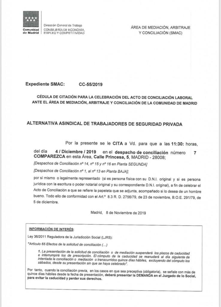 IMG-20191108-WA0001