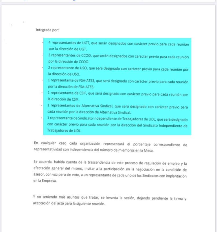 IMG-20200211-WA0015