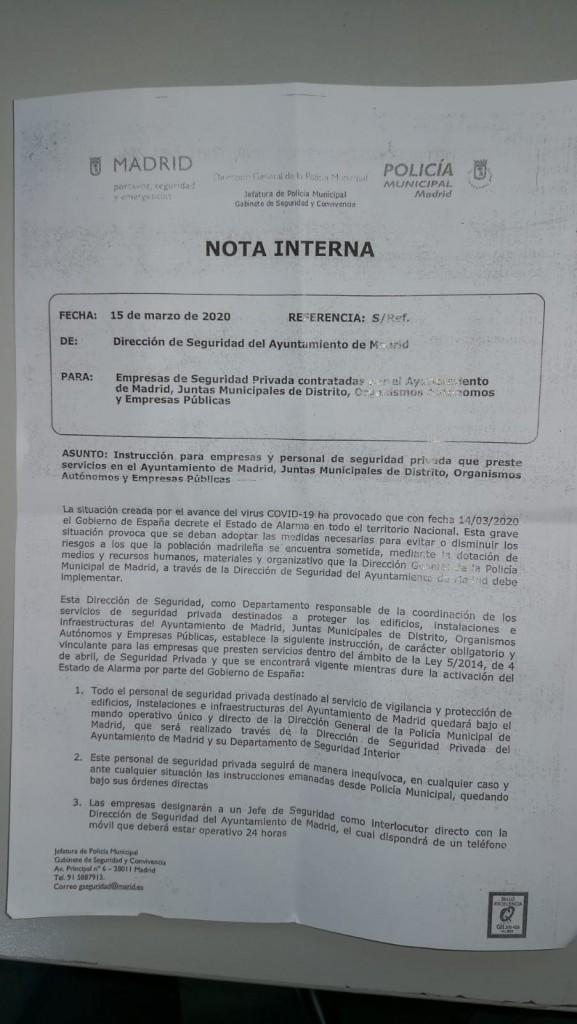 IMG-20200318-WA0045