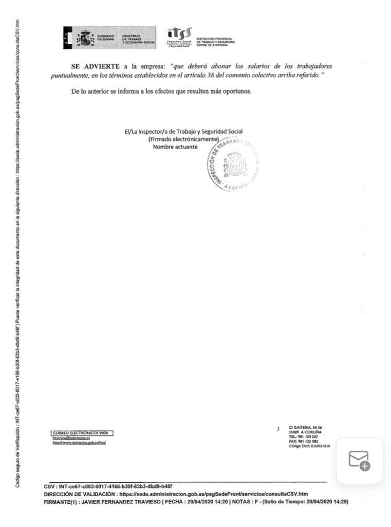 IMG-20200423-WA0008