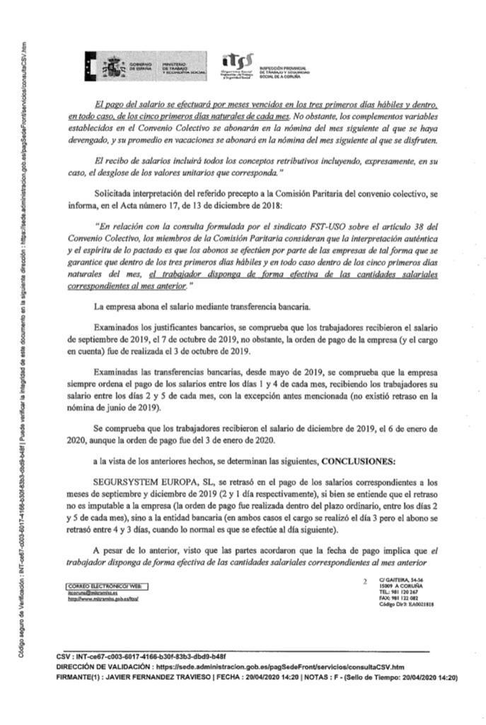 IMG-20200423-WA0009