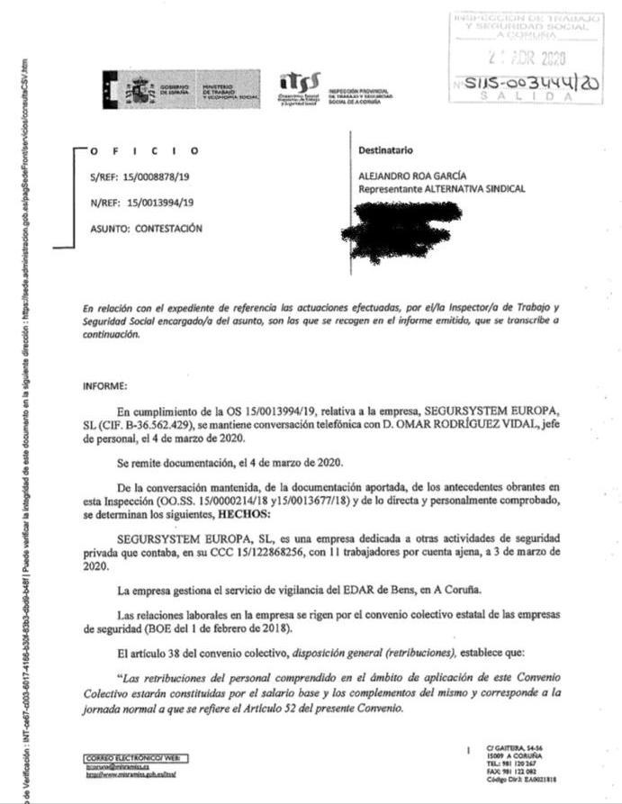 IMG-20200423-WA0010