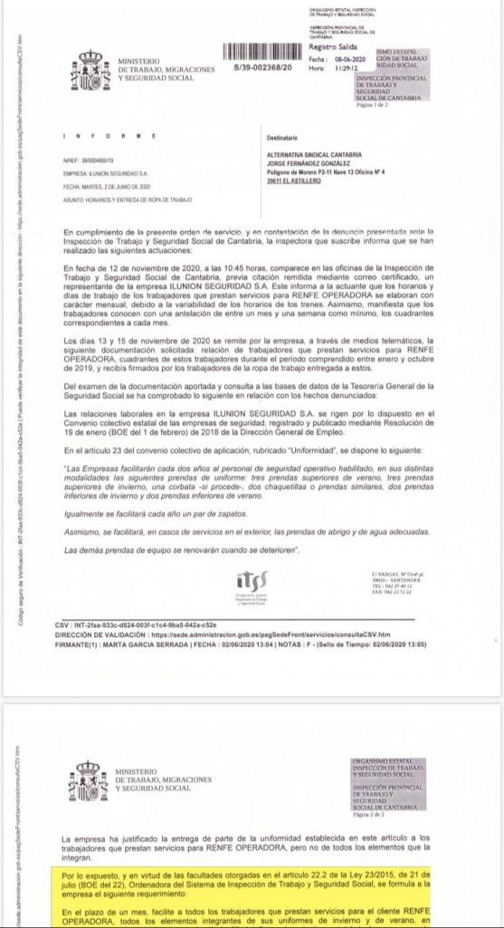 IMG-20200701-WA0001