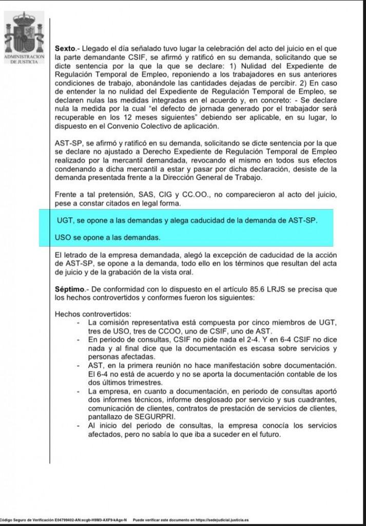 IMG-20200801-WA0013