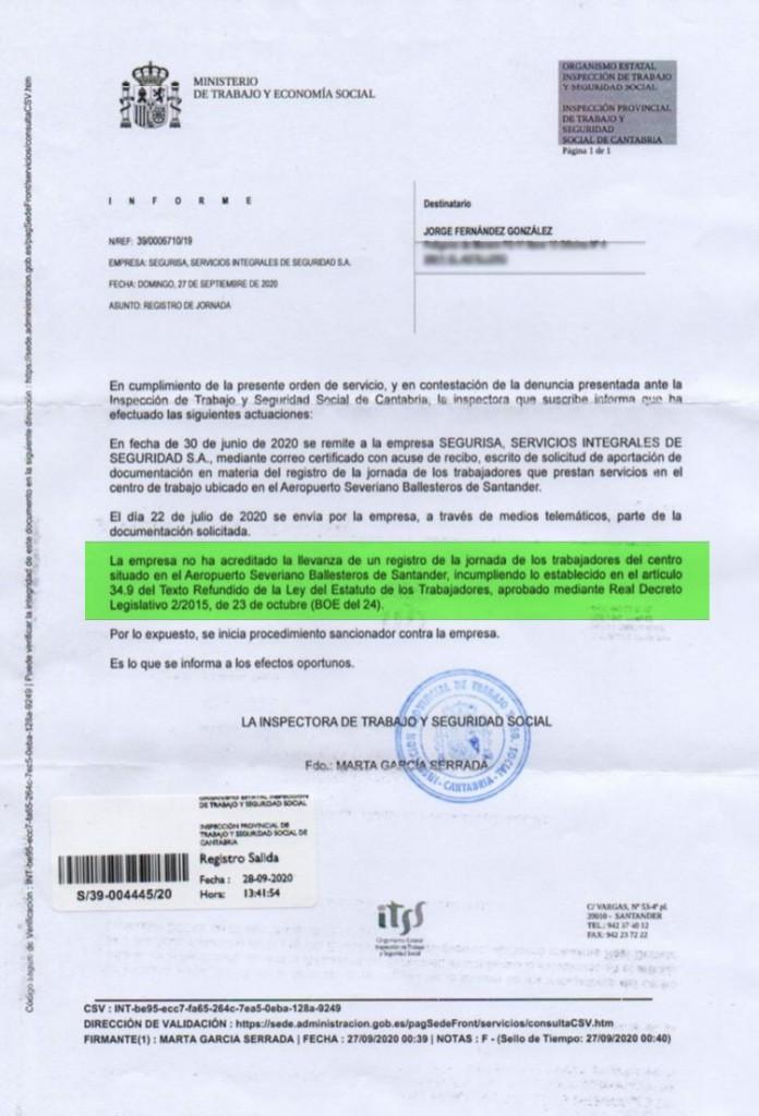 IMG-20201018-WA0001