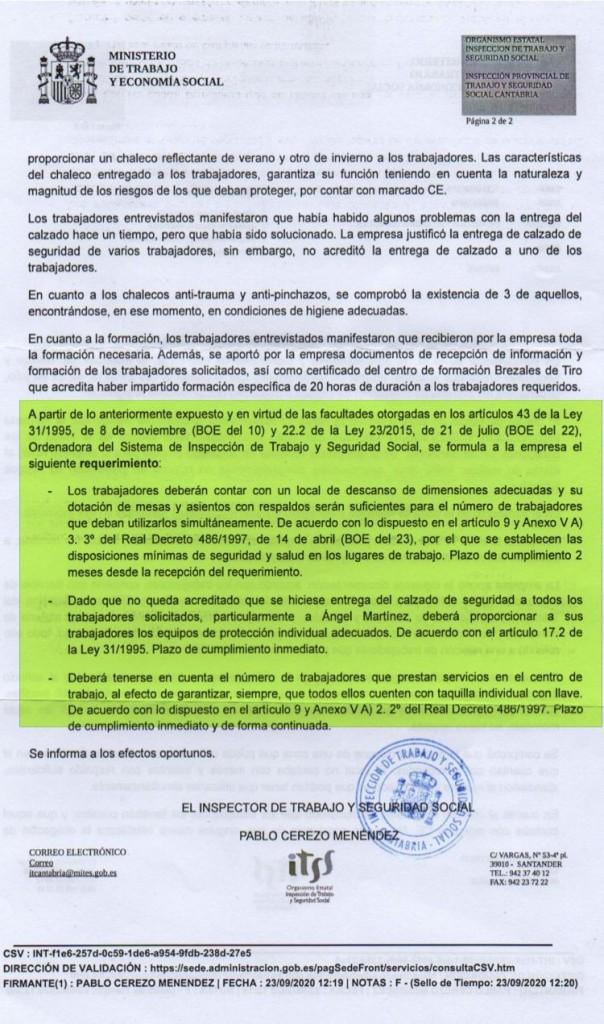 IMG-20201018-WA0002