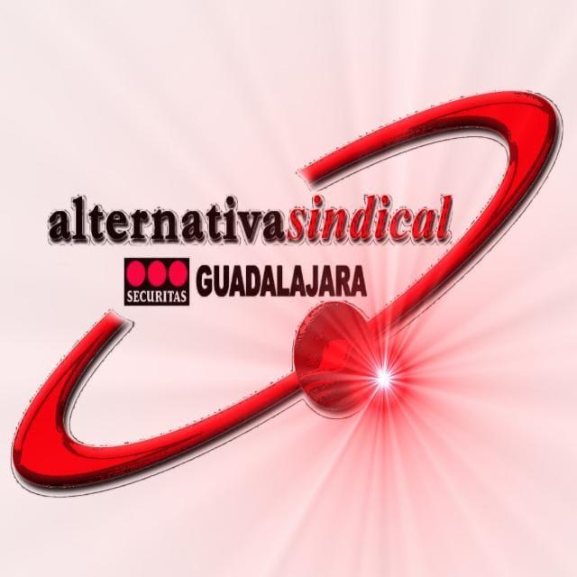 Guadalajara SECURITAS