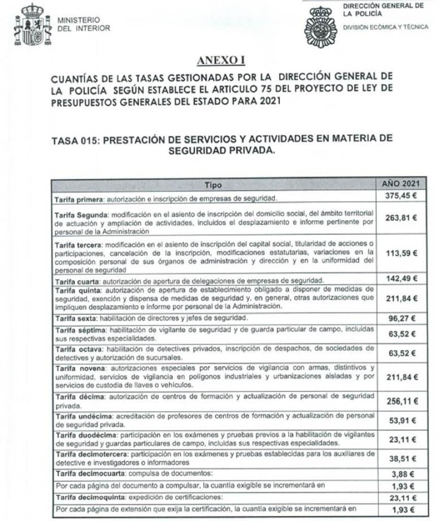 IMG-20210108-WA0001