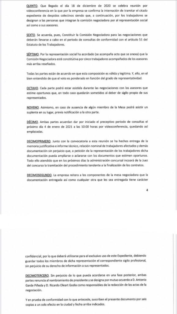 IMG-20210108-WA0006