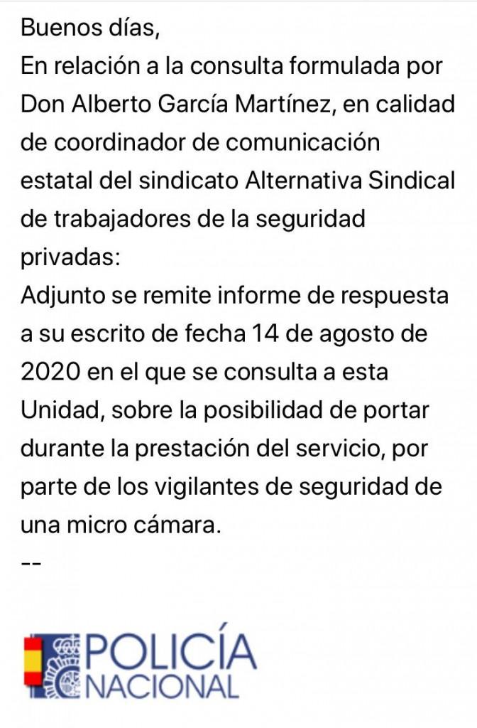 IMG-20210112-WA0007
