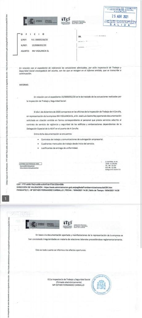 IMG-20210428-WA0003