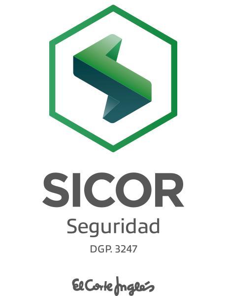 SICOR