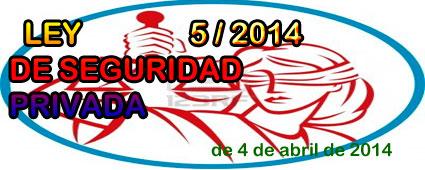 LEY-5_2014-SEGURIDAD-PRIVADAweb-