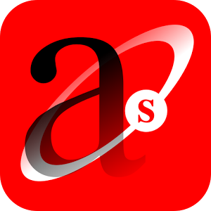 Logo-App-AlternativaSindical
