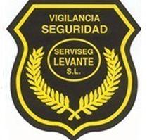 Logo Serviseg