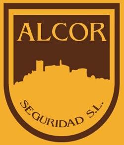 LogoAlcor250