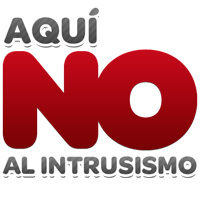 Logo_contra_Intrusismo
