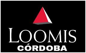 Loomis  Córdoba