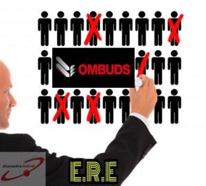 Ere OMBUDS