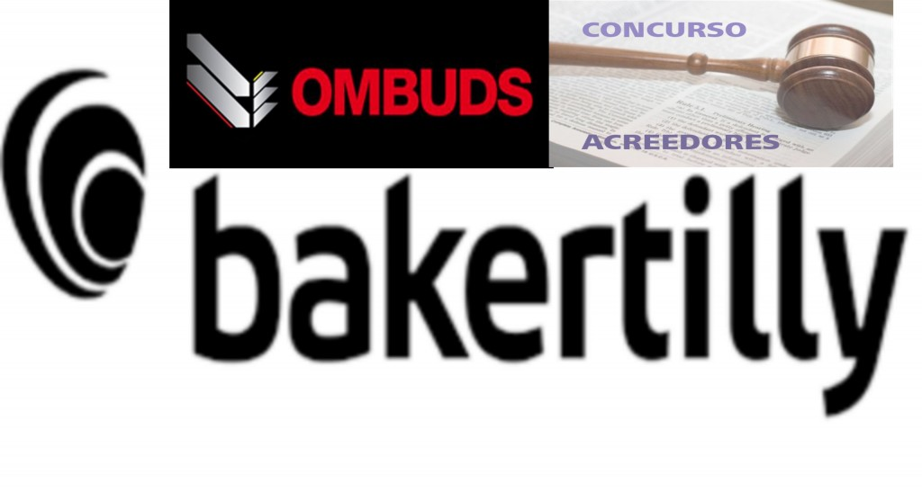 Bakertilly Ombuds