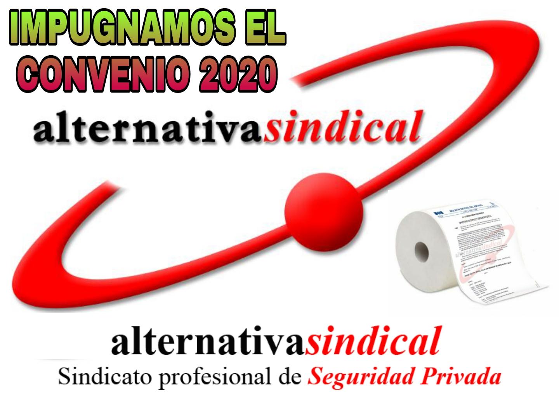 EL MINISTERIO DE TRABAJO REQUIERE DE SUBSANACIÓN A LOS FIRMANTES DEL CONVENIO COLECTIVO