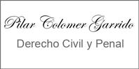 Pilar-Colomer-Garrido-Abogada