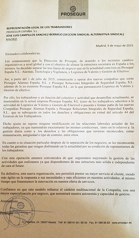Prosegur-Alarmas-Transporte-Vigilancia-comunicado