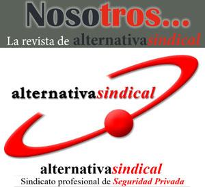 REVISTA-NOSOTROS-cuarto-trimestre-2014