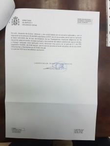 Resolución Inspectora contra SIC en A Coruña (2)